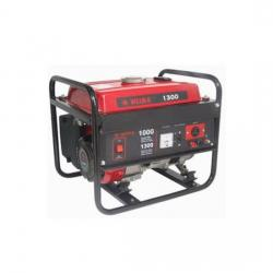 Generator de curent WM 1300 A4office