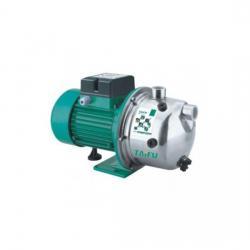 Pompa electrica TAIFU SGJ 600 A4office