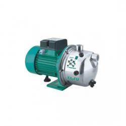Pompa electrica TAIFU SGJ 800 A4office