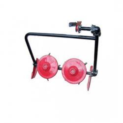 Cositoare rotativa pentru Motosapele WM 500-WM 900 A4office