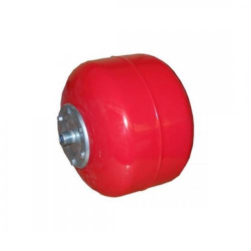 Rezervor pentru HIDROFOR DE 24L TAIFU TPT24SF A4office