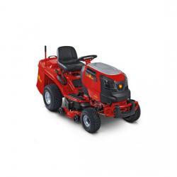 Tractor iarba WOLF GARTEN Expert 92160 H A4office