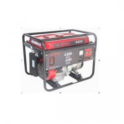 Generator de curent WEIMA WM 4500 A4office