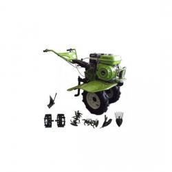 Motosapa DAKARD WM 500 ZS-3 A4office