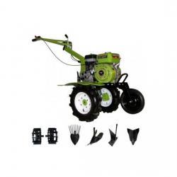 Motosapa DAKARD WM 500 YZ 75 NEW cu 7CP PACHET PROMOTIONAL B01012020 A4office