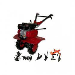 Motosapa DAKARD WM 900 cu 7CP   PLUG ARAT   CULTIVATOR   RARITA REGLABIA   ROTI METALICE A4office
