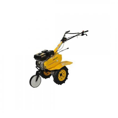 Motocultor PROGARDEN HS 500 A4office