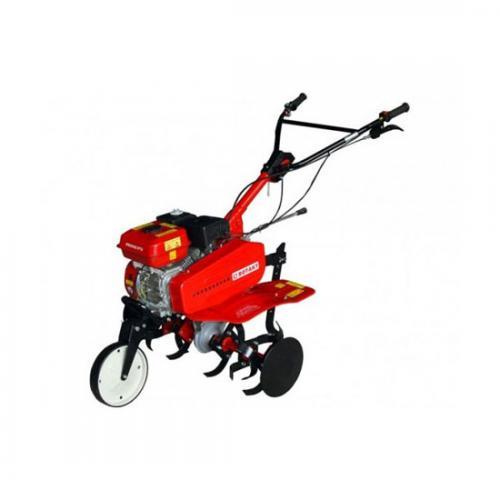 Motocultor ROTAKT RO G 75 A4office