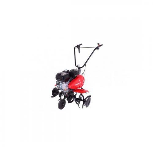 Motosapatoare Pubert Aro 55 P C3 A4office