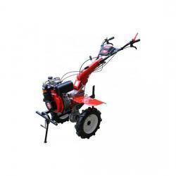 Motocultor ROTAKT RO1100-6D, 6 CP, Diesel (2016) A4office