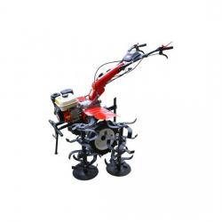 Motocultor ROTAKT RO1100-7B, 7 CP, Benzina (2016) A4office