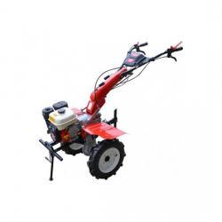 Motocultor ROTAKT RO1100-9B, 9 CP, Benzina A4office