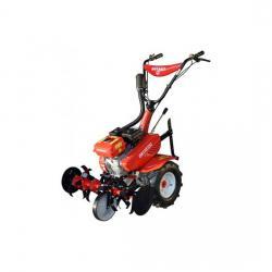 Motocultor ROTAKT ROG75, 7 CP, Benzina A4office