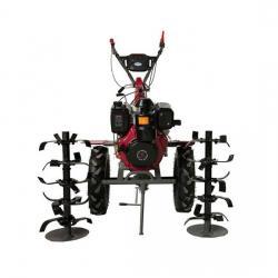 Motocultor WM1100 BE 9 CP A4office