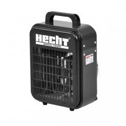 HECHT 3500 Termosuflanta cu ventilator și termostat A4office