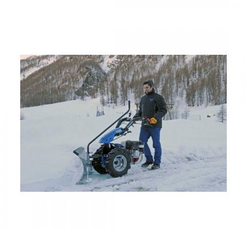 Motocultor BCS 738 PowerSafe HONDA GX270, fara accesorii A4office