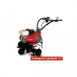 Motosapa Pubert Vario 55 H C3 - cu motor HONDA A4office
