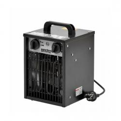 HECHT 3502 Termosuflanta portabila 2000 W, 20 mp A4office