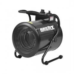 Aeroterma electrica HECHT3330, 3000W, cu termostat A4office
