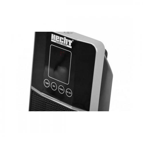 Radiator electric cu telecomanda HECHT 3610 A4office