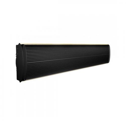 Radiator electric cu infrarosu HECHT 3240 A4office