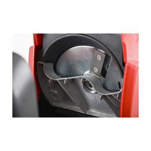 Tocator pentru crengi HECHT 6284 XL, 2800 W A4office