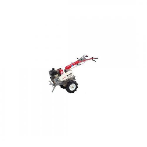 Motocultor diesel KIPOR KDT 610 E A4office