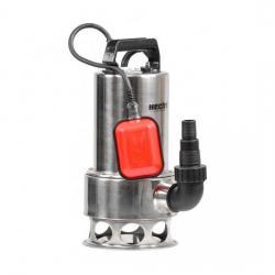 Pompa de apa submersibila HECHT 3011, 1100 W, 16000 l/h A4office