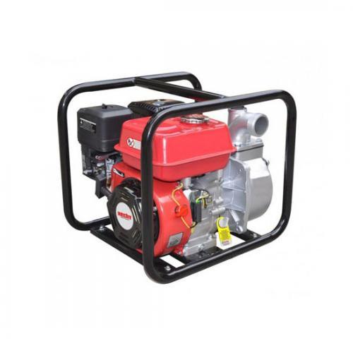 Motopompa HECHT 3635, 6.5 CP, 30000 L / h A4office