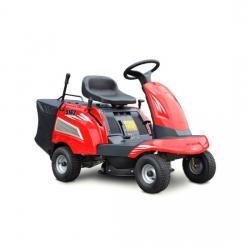 Tractoras pentru tuns iarba Rider HECHT 5162, 6, 5 CP, 620 mm A4office