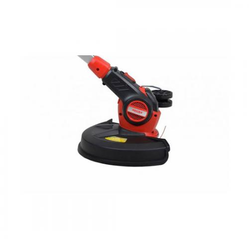 Trimmer electric HECHT 630, 600 W, 30 cm A4office