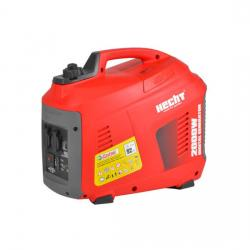 Generator curent HECHT GG2000i, 2000W, 3 CP A4office