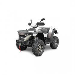 ATV LINHAI M550 EFI '18 A4office