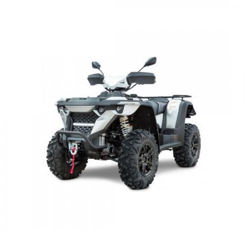 ATV LINHAI M550 LT EFI 4X4 '18 A4office