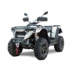 ATV LINHAI M550 LT EFI 4X4 EPS A4office