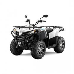 ATV CF MOTO CFORCE 520S EPS '17 A4office