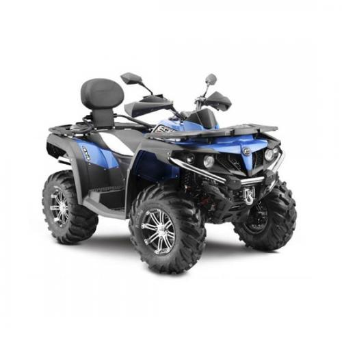 ATV CF MOTO CFORCE 550 '19 A4office