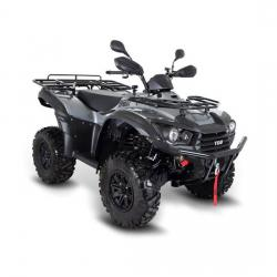 ATV TGB BLADE 600 SE 4X4 '17 A4office
