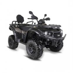 ATV TGB BLADE 600 LT '17 A4office