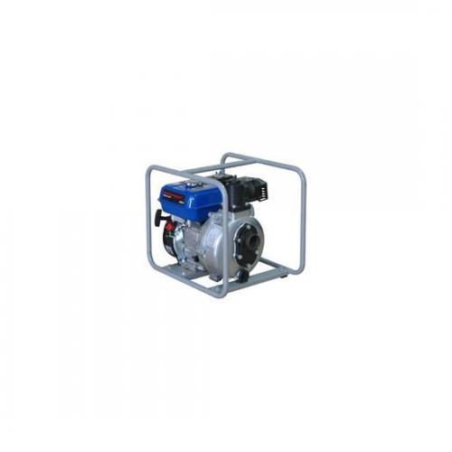 Motopompa STAGER GHP 50 - de presiune A4office