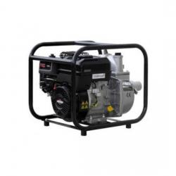 Motopompa BRIGGS & STRATTON - 2 TOLI A4office