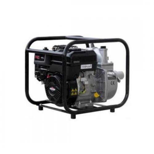 Motopompa BRIGGS & STRATTON - 2 TOLI A4office