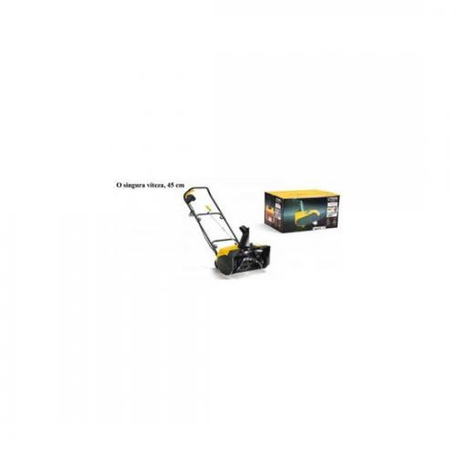 Freza de zapada Stiga Snow Electric 45 A4office