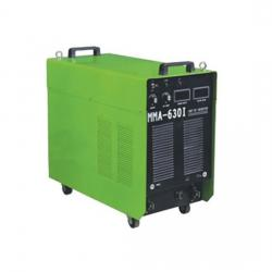 Invertor de sudura ProWELD MMA-630I (400V) A4office