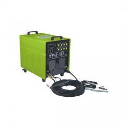 Aparat de sudura ProWELD WSME-250(400V) A4office