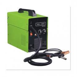 Invertor pentru sudura ProWELD MIG-250N A4office