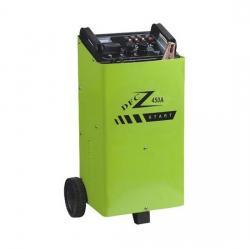 Robot pornire auto ProWELD DFC-450A A4office