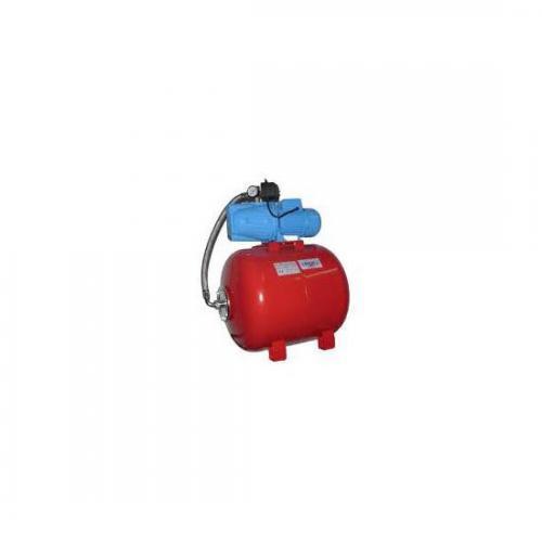 Hidrofor JET 40/24l A4office