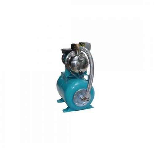 Hidrofor JY 1000/2 inox/24l A4office