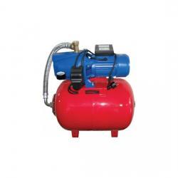 Hidrofor JET 100A/100l A4office